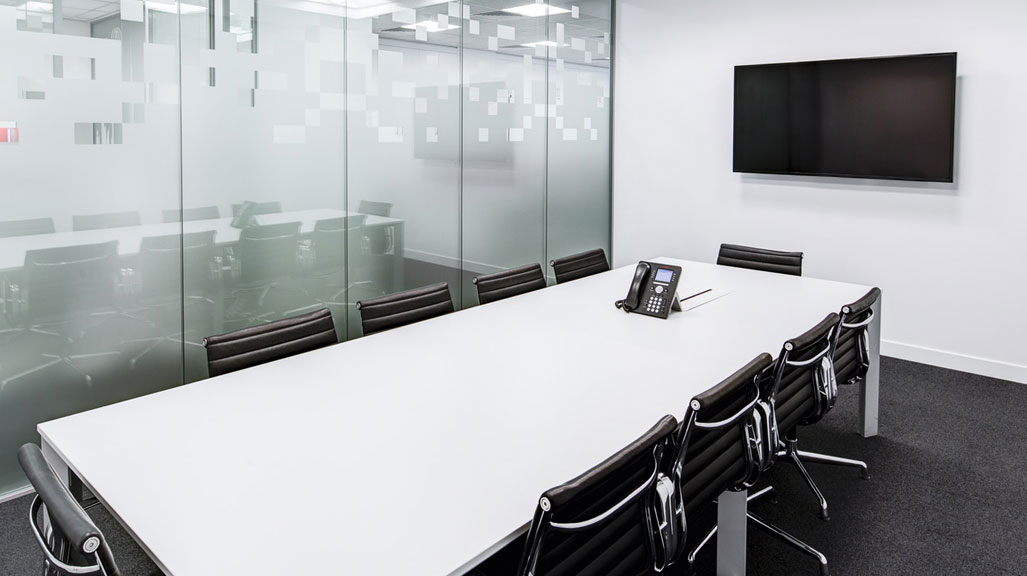 Committee/Meeting Management System (CMMS)