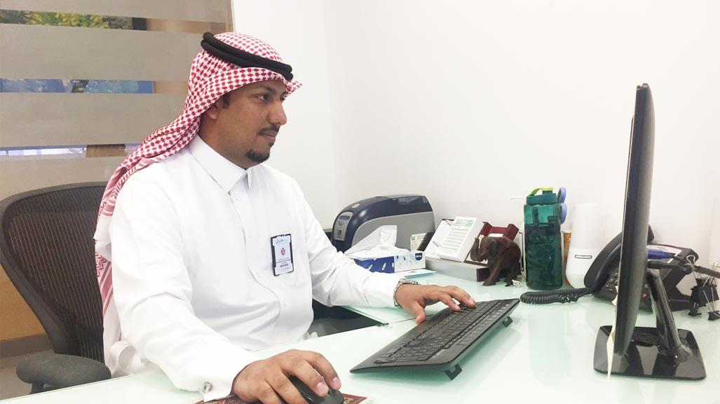 نظام إدارة الحالات/القضايا (CMS)