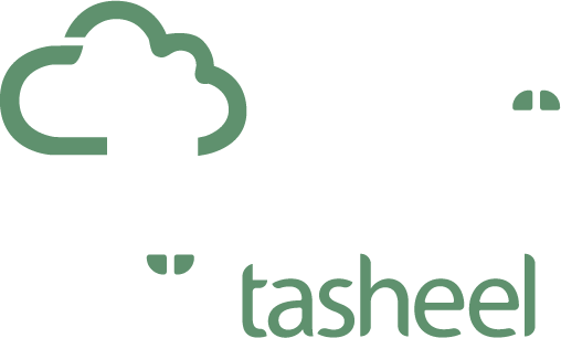 Tasheel Information Technology